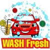 WashFresh